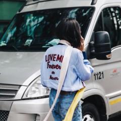 Foto 4 de 10 de la galería chaqueta-con-espalda-escrita en Trendencias