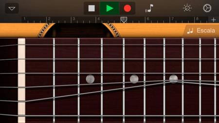 GarageBand para iOS ya es gratuito para todos en la App Store gracias a su versión freemium