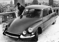 Citroën cambia su logo, su estrategia y recuperará el Citroën DS