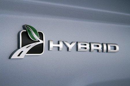 Ford trabaja en el 1.0 Ecoboost y dos transmisiones automáticas