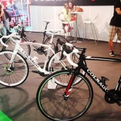 Foto 13 de 31 de la galería festibike-2013-bicicletas en Vitónica