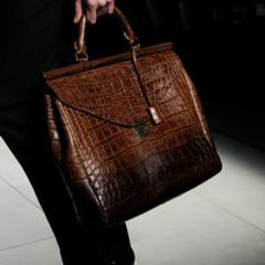 Foto 48 de 50 de la galería burberry-prorsum-otono-invierno-20112011 en Trendencias Hombre
