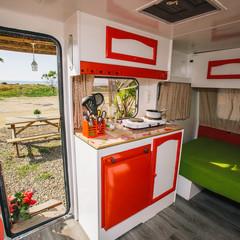 Foto 1 de 36 de la galería el-camping-mas-pinterestable-del-mundo-esta-en-espana en Diario del Viajero