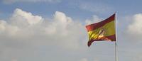 ¿Qué reformas necesita España?