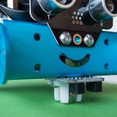 Foto 17 de 38 de la galería spc-makeblock-mbot-analisis en Xataka