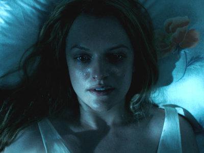 """""""No hay vuelta atrás"""": la temporada 2 de 'The handmaid's tale' ya tiene fecha de regreso"""
