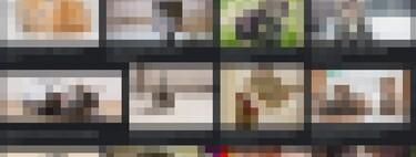Cómo pedirle a Google que elimine la foto de un menor de sus resultados de búsqueda