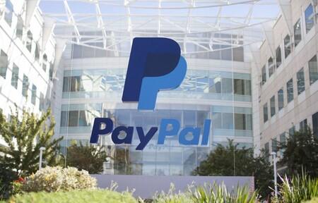 PayPal cobrará 12 al año euros si nuestra cuenta está inactiva, aunque no en España [Actualizado]