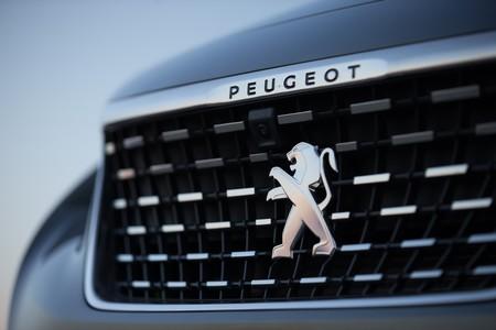 Peugeot 3008 2017008