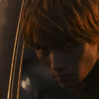 Los otakus están de enhorabuena: 'Bleach' presenta el primer tráiler de su adaptación a imagen real