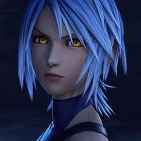 Sora se enfrenta contra Aqua en el nuevo gameplay de Kingdom Hearts III [TGS 2018]