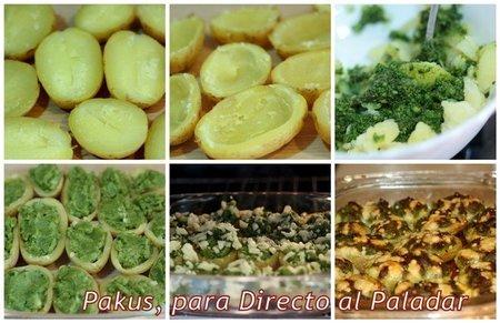 patatas-pesto-dos.jpg