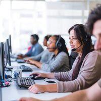 Esta startup consigue reducir o cambiar el acento por otro en tiempo real durante las llamadas
