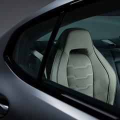 Foto 127 de 159 de la galería bmw-serie-8-gran-coupe-presentacion en Motorpasión