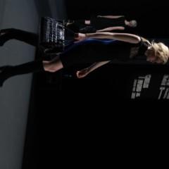 Foto 15 de 106 de la galería adolfo-dominguez-en-la-cibeles-madrid-fashion-week-otono-invierno-20112012 en Trendencias