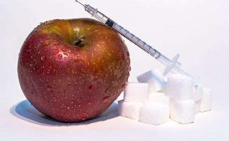 Una mutación genética relacionada con la metabolización de la fructosa podría ayudarnos a combatir la obesidad