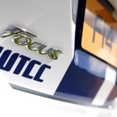 Foto 14 de 20 de la galería ford-focus-wtcc-edicion-limitada en Motorpasión