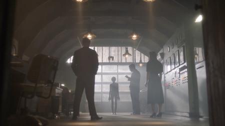 'Expediente X': el tráiler de la temporada 11 ahonda en la mitología y el fin de la humanidad
