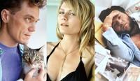 Michael Shannon, Kirsten Dunst y Joel Edgerton protagonizarán lo nuevo de Jeff Nichols