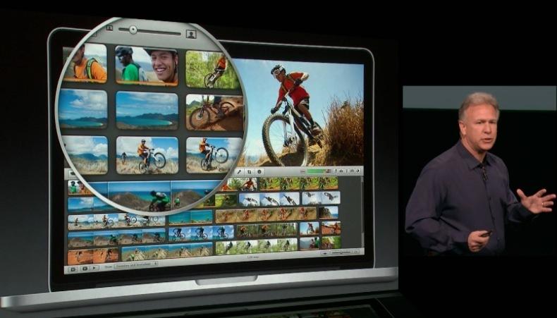 Foto de MacBook Pro 13 (8/9)