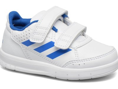 Chollo: Adidas Performance Altasport para niños por  17,10 euros y envío gratuito en Sarenza