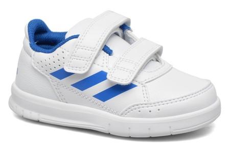 aleatorio biografía girar  Chollo: Adidas Performance Altasport para niños por 17,10 euros y envío  gratuito en Sarenza