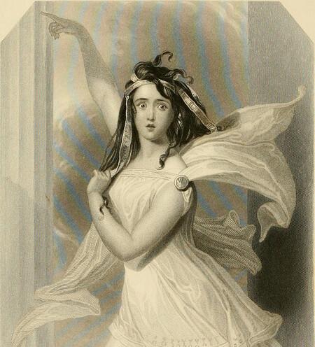 Cassandra Stratford Gallery