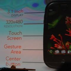 Foto 20 de 32 de la galería palm-tre-presentacion en Xataka Móvil