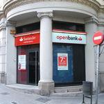 La banca sigue ajustando plantilla, toda la información