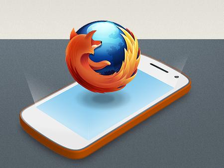 ¿Te interesa como desarrollador probar los nuevos SO para móviles? La pregunta de la semana