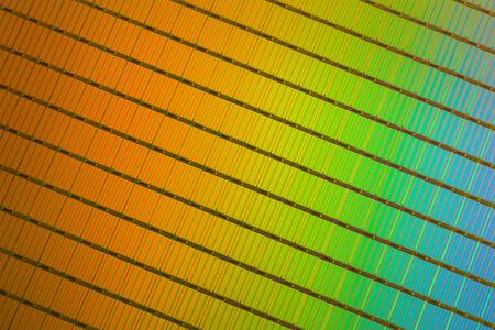 Intel vende su negocio de SSDs y memorias NAND por 9.000 millones de dólares a SK Hynix, pero se quedan Optane como gran prioridad