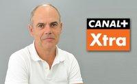 """""""Ofrecer productos de calidad es simplemente nuestro trabajo"""" entrevista exclusiva con Miguel Salvat, director de Canal+"""