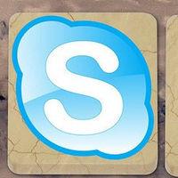 Microsoft apuesta por la empresa en la última actualización de Skype: llegan las llamadas grupales con hasta 50 usuarios