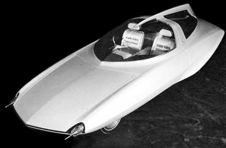 1967 Toyota