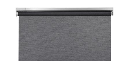 Ikea ya ofrece en la web y algunas tiendas, los estores inteligentes y conectadas compatibles con Apple HomeKit