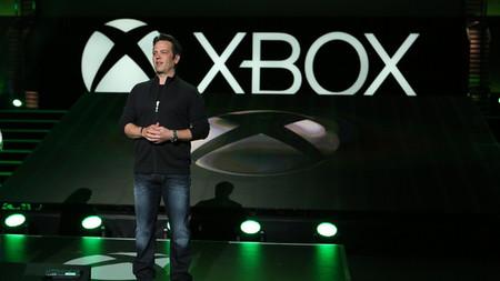 El E3 2014 de Microsoft: toda una conferencia dedicada a los juegos que llegarán a Xbox One