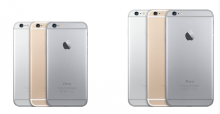 iphone-6-trasera.png