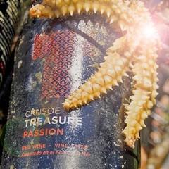 Foto 3 de 7 de la galería bodega-submarina-en-plentzia-bilbao en Directo al Paladar