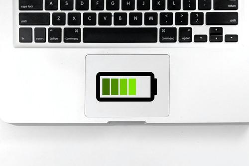 Cómo funciona la 'Gestión de la salud de la batería' que llega con macOS 10.15.5