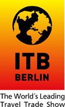República Dominica será la invitada de la ITB 2008
