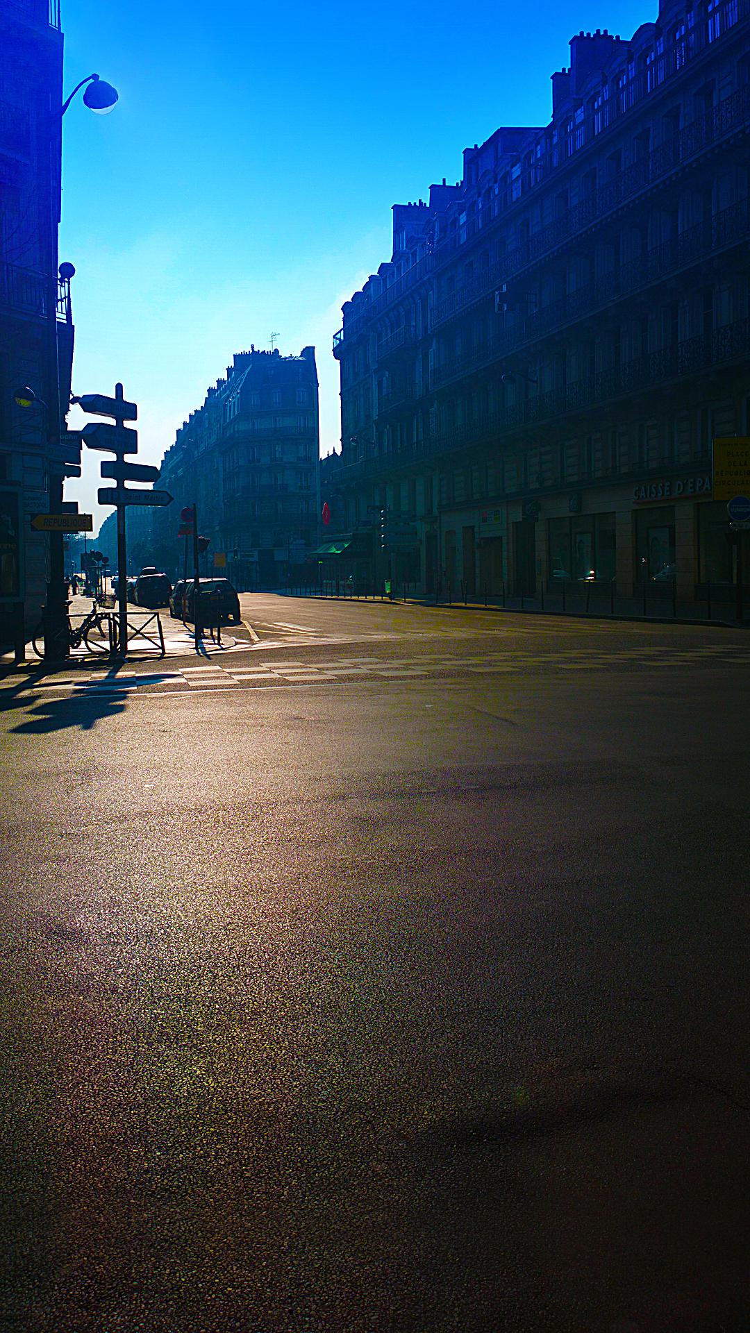 Foto de Nokia Lumia 1520 (7/26)