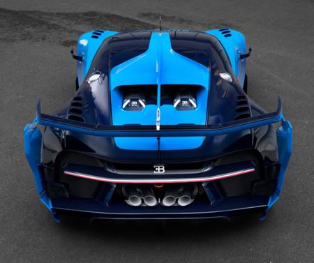 07 Bugatti Vgt Photo Ext Web