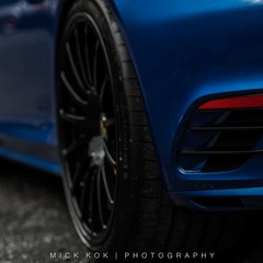 Foto 9 de 26 de la galería porsche-911-turbo-s-edo-competition en Motorpasión