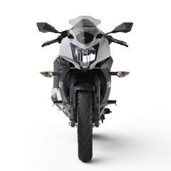 Foto 4 de 60 de la galería kawsaki-ninja-125-2019 en Motorpasion Moto