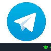 Cómo ocultar tu última hora de conexión en Telegram