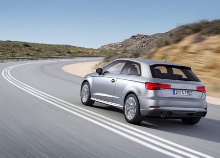 Audi A3 2017 1024 0b