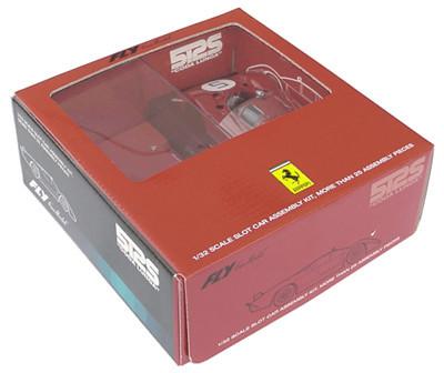 Ferrari 512S CL Test Le Mans 1970.jpg