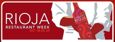 La Semana de Rioja en Nueva York y Chicago