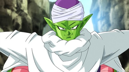Piccolo y Krilin confirmados para Dragon Ball FighterZ y podrás ponerlos a prueba en la beta