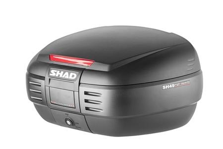 SHAD SH49